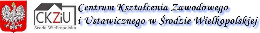 CKZiU